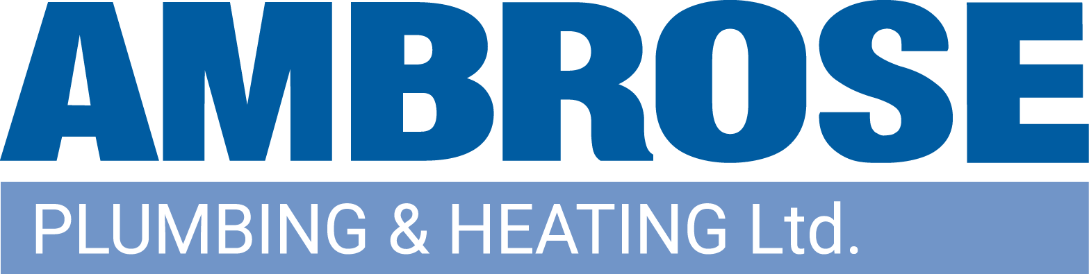 Ambrose Plumbing and Heating