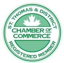 St. Thomas and District Chamber of Commerce